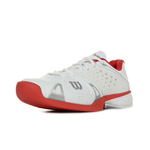 Wilson Rush Pro HC WRS317700, Tennis
