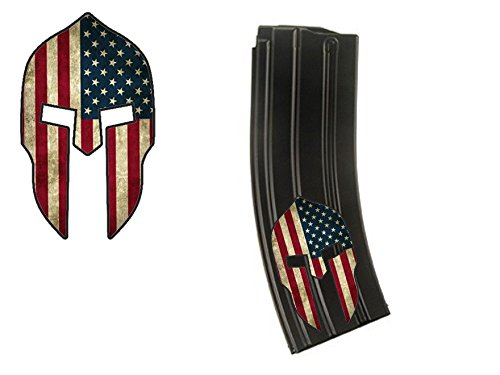 Buy olympic arms ar15 accessories