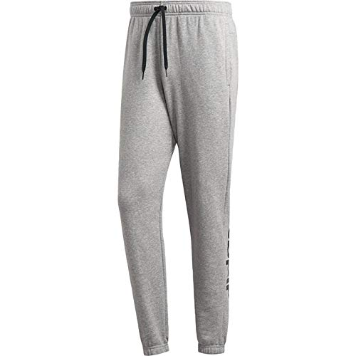 adidas E Lin T Pn Ft Pants, Hombre, Legend Ink/White, S