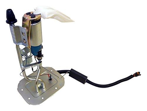 Price comparison product image Crown Automotive 5003861AA Fuel Pump and Sending Unit