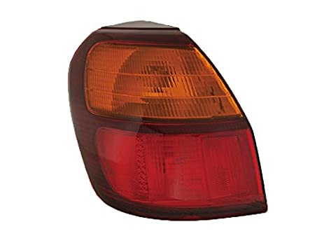 41o8SO8auHL._SX463_PIbundle 99999TopRight00_SX463SY347SH20_ amazon com for subaru outback wagon 00 01 02 03 04 tail light  at alyssarenee.co