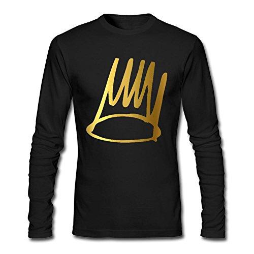 tlmkki-mens-j-cole-logo-long-sleeve-t-shirt-black-s