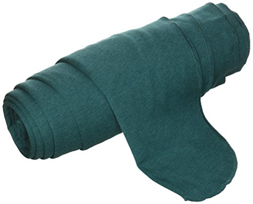 Moby Wrap Newborn - Moby Wrap Evolution, Teal
