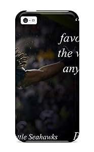 diy phone caseAndrew Cardin's Shop Best 5362535K346816827 seattleeahawks NFL Sports & Colleges newest iphone 4/4s casesdiy phone case