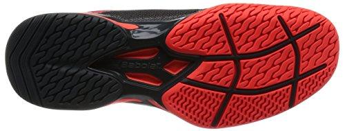 Zapato Jet All Court de Babolat Hombres