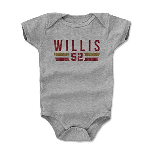 49ers baby gear - 6