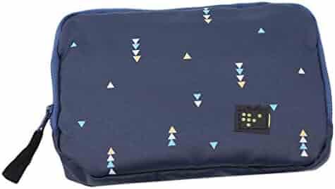1718c2e28198 Shopping Synthetic - Blues - Top-Handle Bags - Handbags & Wallets ...