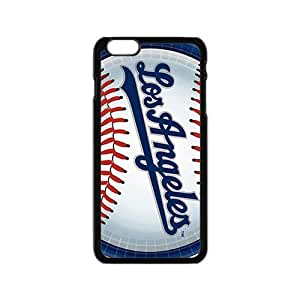 LOS ANGELES DODGERS baseball mlb Phone case for iphone 6