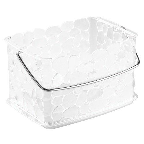 InterDesign Bathroom Organizer Products Supplies