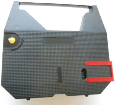 -153-C M/áquina de escribir C-Film Marca Farbbandfabrik Cinta -compatible con- Samsung EQ 1000-