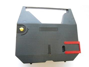 Listón de para Brother AX de película de 110 (C) de 153 de c Máquina de escribir de Farbbandfabrik Original: Amazon.es: Oficina y papelería
