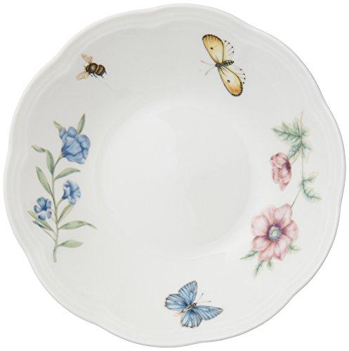 Lenox Butterfly Meadow Fruit Bowl