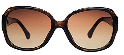a3876dad7309 Michael Kors MK Harper Sunglasses M2789S 206 Tortoise 57 16 130 - Buy  Online in Oman. | Eyewear Products in Oman - See Prices, Reviews and Free  Delivery in ...