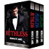 Mob Boss: The Complete Series Box Set (1-3): Ruthless, Fearless, Lawless