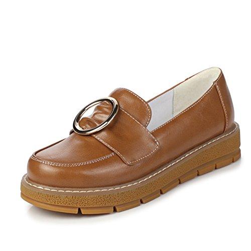 de de simple profunda zapatos bajo zapatosColegio planos viento B estudiante Viento zapatos Inglaterra Bx0Ytqpw