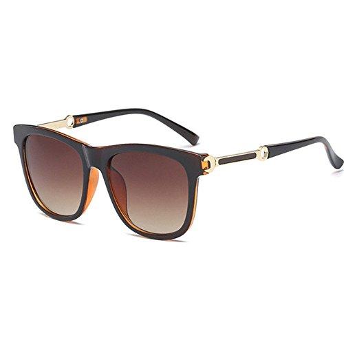 Sol los Conducir Hombres F Gafas Gafas de Axiba de creativos Gafas Sol de Regalos de UqpEFw