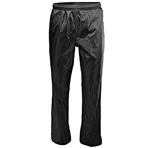 Sun Mountain Golf- Ladies Cirrus Pants Black Size Small