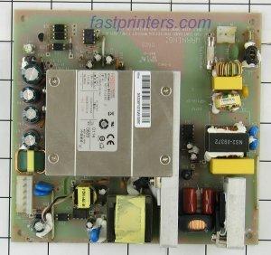 4600 Mfp Scanner - 1