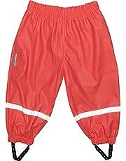 SILLY BILLYZ Waterproof Pants