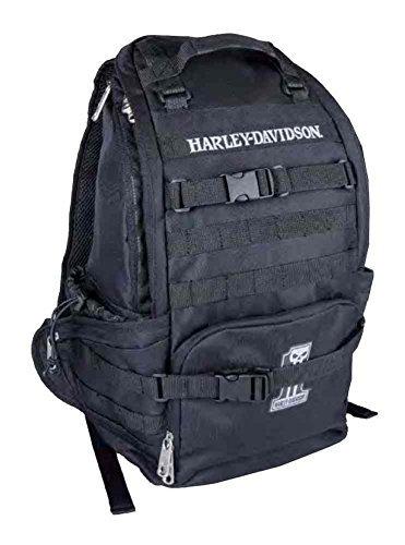harley-davidson-night-ops-stellar-backpack-1-skull-patch-black-99214
