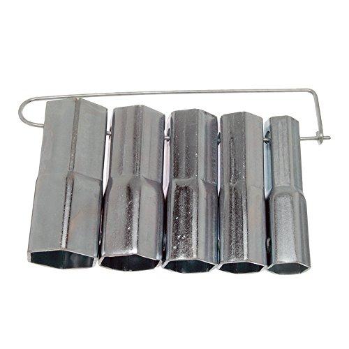 Danco 60505 Shower Valve Socket Wrench Set Shower Valve Wrench