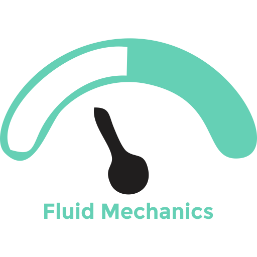 application of fluid mechanics in sports