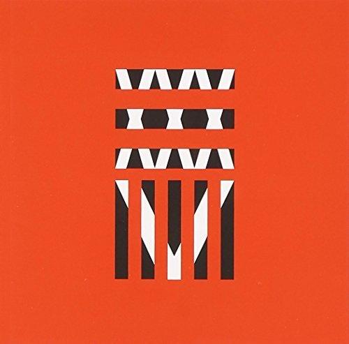 35xxxv by One Ok Rock (2013-05-03) B01G4725DW