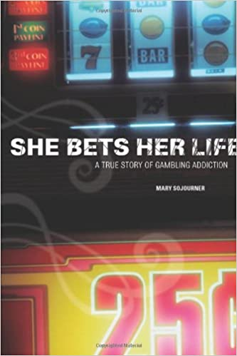 Personal stories about gambling addiction nj casino partial smoking ban requirements