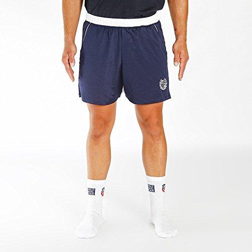 PADEL REVOLUTION - Pantalon Corto Man Tecnico Classic Edition M ...