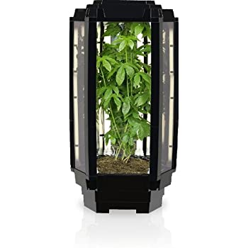 41o8d8BjtWL._SL500_AC_SS350_ amazon com phototron original only all in one self contained  at gsmportal.co