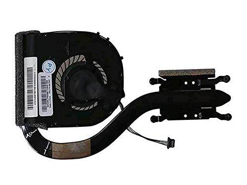 00JT920 New Genuine Fan and Heatsink For Lenovo Thinkpad T460s