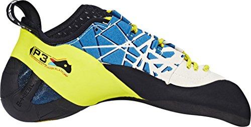 Sulphur Unisexes Sportiva Adulte Pied Kataki Chat Chaussures Ocean La De fxg4qq