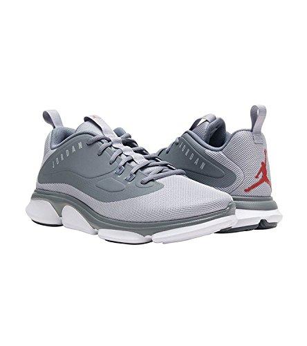 Nike Jordan Men's Jordan Impact Tr Cool