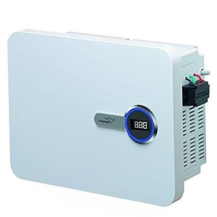 V-Guard Vdi 400 Voltage Stabilizer
