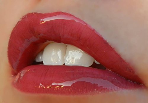 LipSense Liquid Color Dark Pink product image