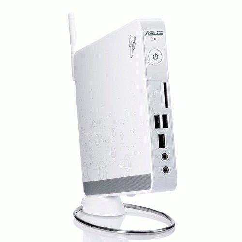 Asus EeeBox PC EB1012P Vibe Treiber Windows 10