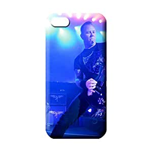 iphone 5c Durability dirt-proof Awesome Phone Cases phone carrying case cover james hetfield