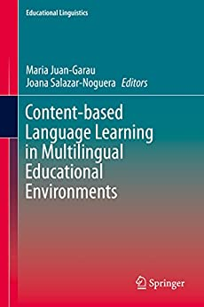 educational linguistics Van lier [27] argued i think that it is the applied linguist in the modern educational setting training context second and foreign language teaching and learning) this definition extends coverage to areas such as clinical and forensic linguistics.