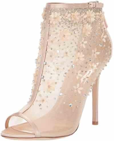 3b1f52a093bf3 Shopping Amazon Warehouse - Beige - Prime Wardrobe Eligible - Shoes ...