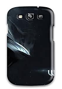 Best Tpu Case Cover Compatible For Galaxy S3/ Hot Case/ The Witcher 3 Wild Hunt 6984964K64651429