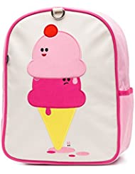 Beatrix New York Little Kid Pack: Dolce & Panna, Pink