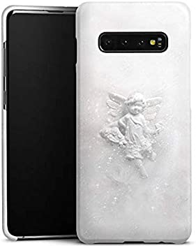 coque iphone 8 ange gardien