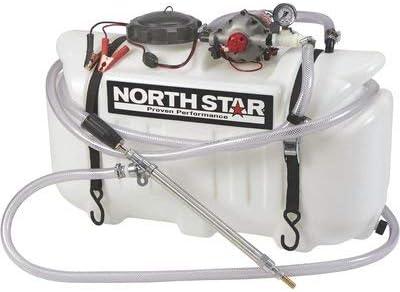 NorthStar ATV Tree Sprayer - 26-Gallon Capacity