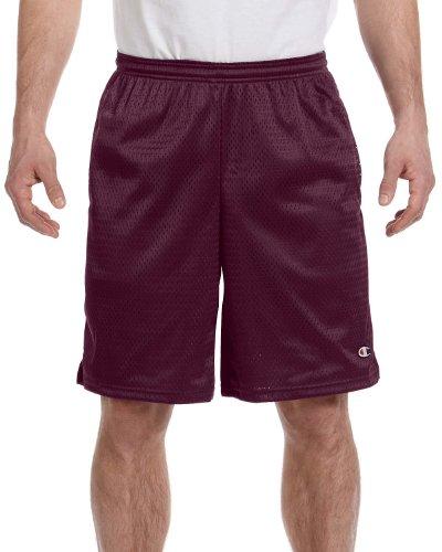 mens champion golf pants - 7