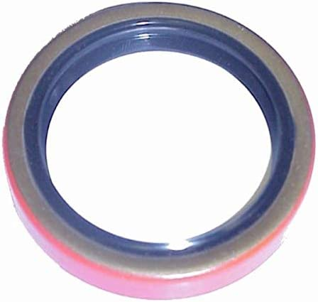 PTC PT2025 Oil and Grease Seal