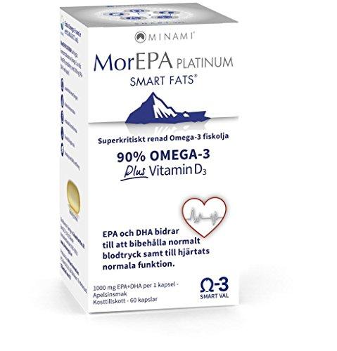 omega 3 with vitamin e - 9