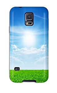 XBSXxwQ1271ltxcZ ZippyDoritEduard Beautiful S Durable Galaxy S5 Tpu Flexible Soft Case