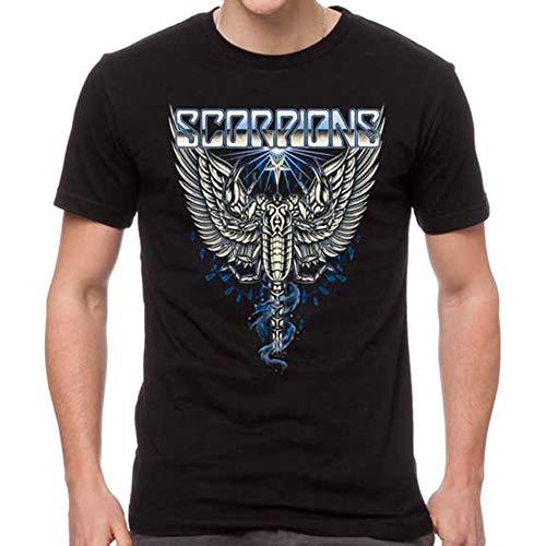 H3 SPORTGEAR Scorpions Men