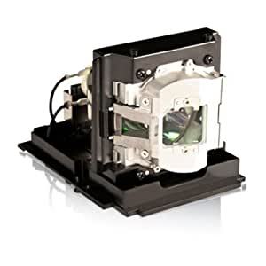 CTLAMP SP-LAMP-068 Replacement Projector Lamp General Lamp/Bulb with Housing For INFOCUS IN5532 (Lamp2-Right) / IN5533 (Lamp2-Right) / IN5534 (Lamp2-Right) / IN5535 (Lamp2-Right)