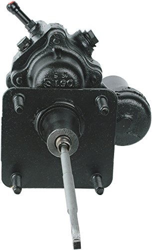 Price comparison product image Cardone 52-7352 Remanufactured Hydroboost